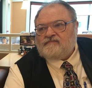 Mr. Dennis Laurion