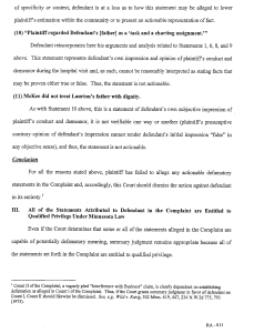 Document-2010-08-30-Motion-For-Summary-Judgment-9-RA-011