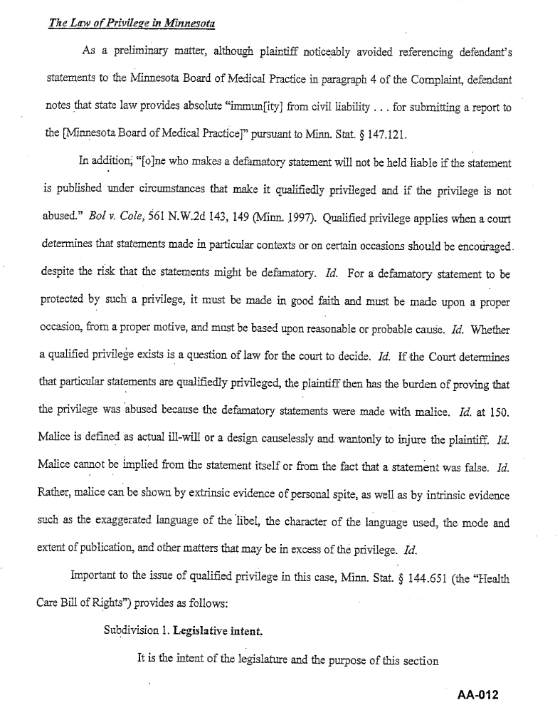 Document-2010-08-30-Motion-For-Summary-Judgment-9-RA-012