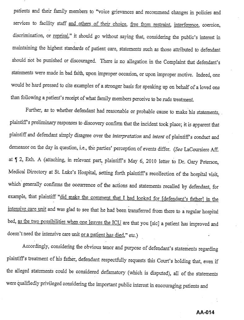 Document-2010-08-30-Motion-For-Summary-Judgment-9-RA-014