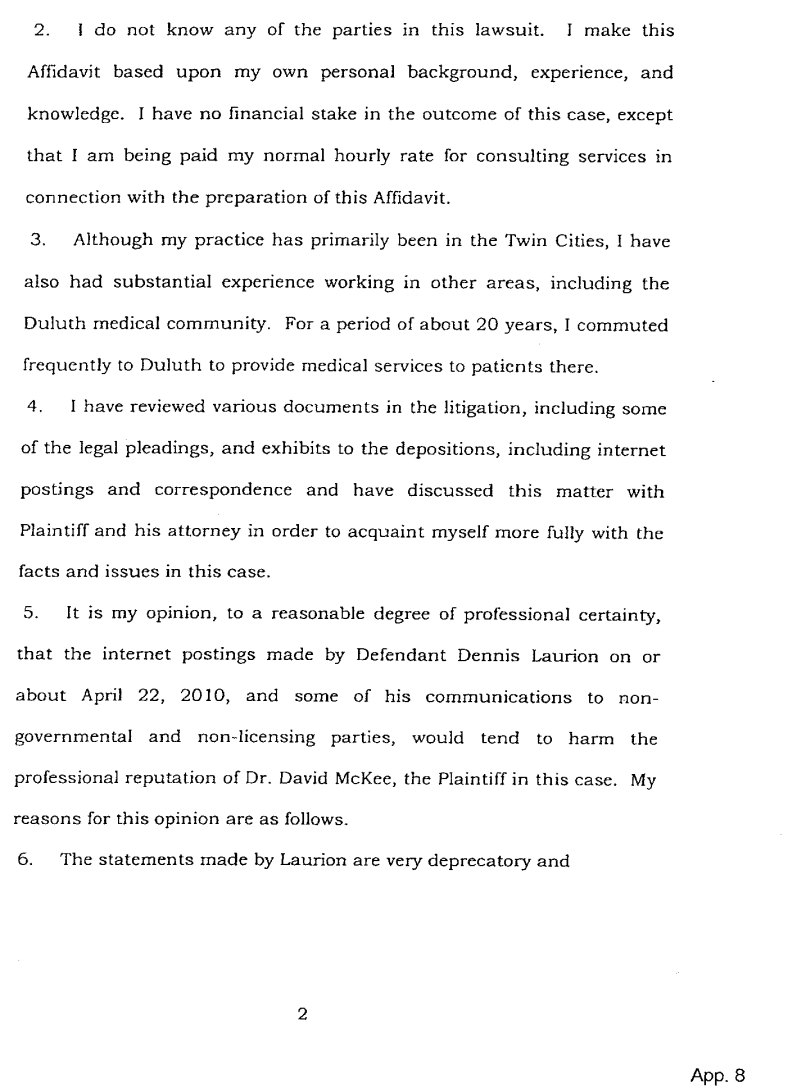 Document-2011-01-25-Harry-Farb-Affidavit-P2