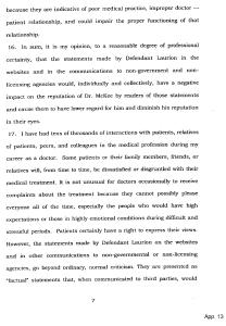 Document-2011-01-25-Harry-Farb-Affidavit-P7