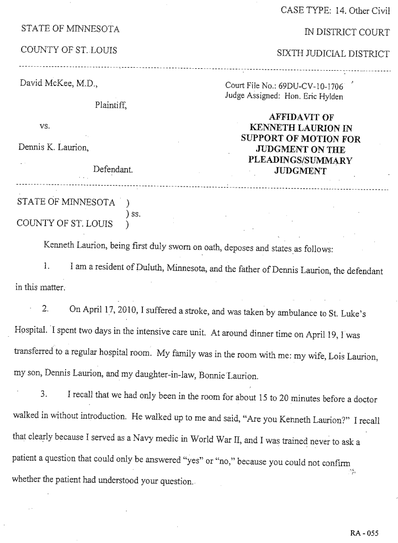 Document-2011-01-28-Affidavit-Ken-1