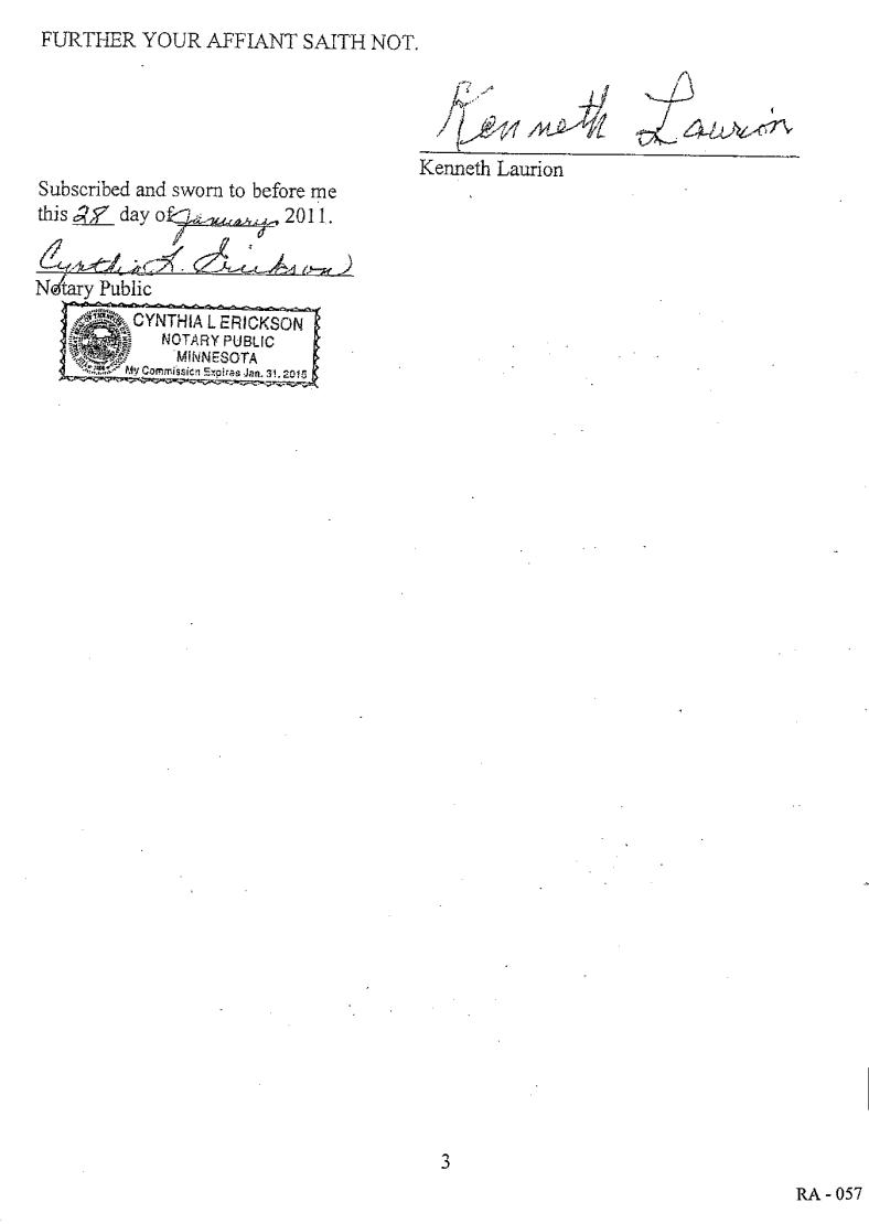 Document-2011-01-28-Affidavit-Ken-3