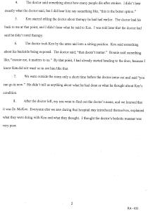 Document-2011-01-28-Affidavit-Lois-2