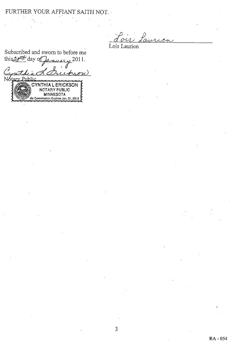 Document-2011-01-28-Affidavit-Lois-3