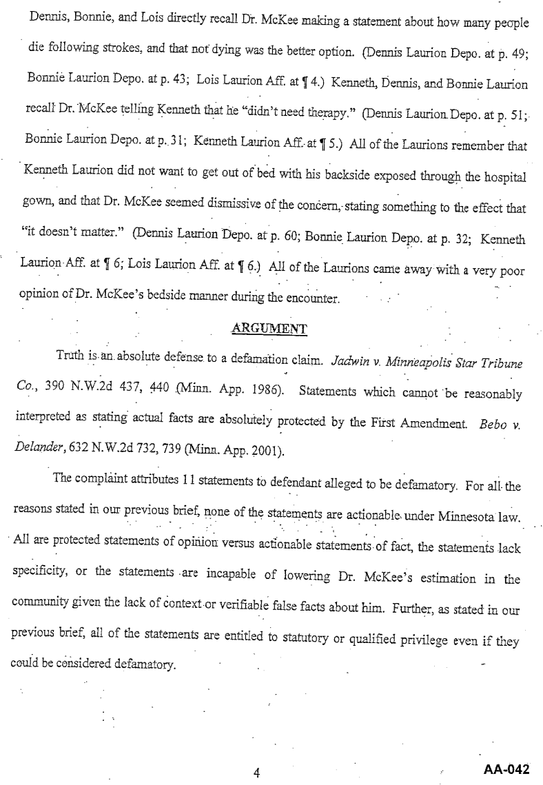 Document-2011-01-31-Laurion-Supplemental-Memo-For-Summary-Judgment-4