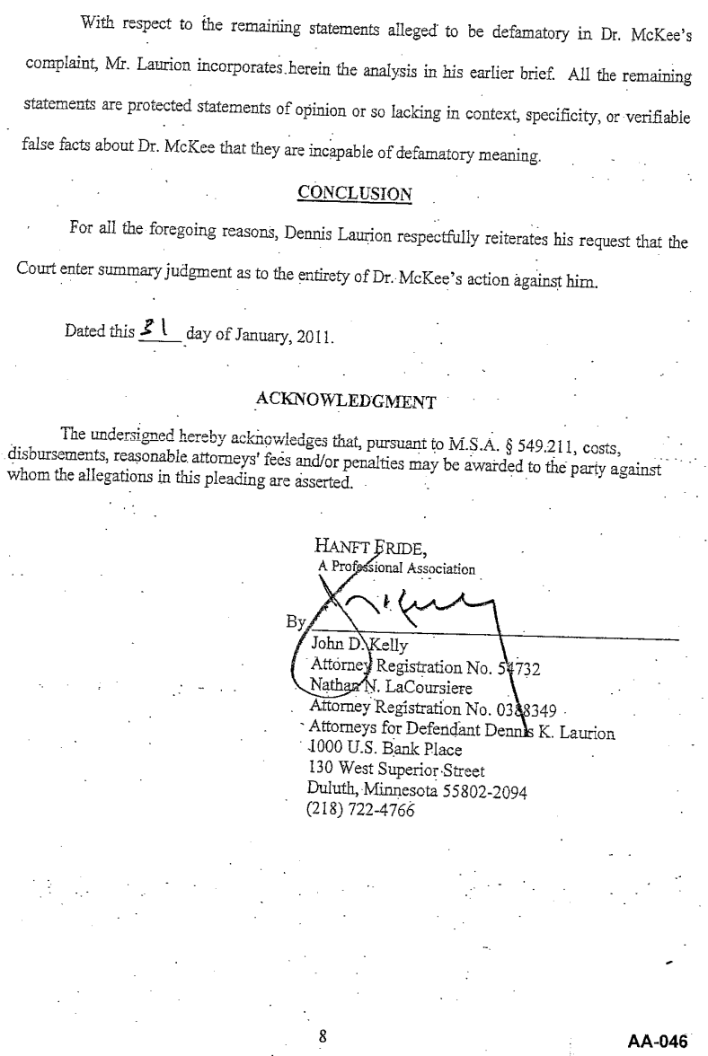 Document-2011-01-31-Laurion-Supplemental-Memo-For-Summary-Judgment-8