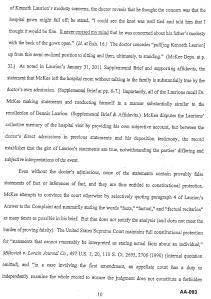 Document-2011-02-04-Dennis-Reply-Memo-10