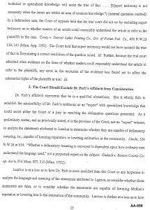 Document-2011-02-04-Dennis-Reply-Memo-15