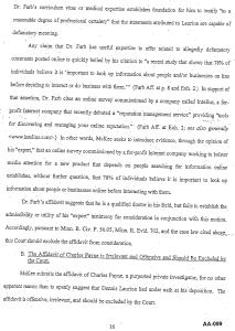 Document-2011-02-04-Dennis-Reply-Memo-16