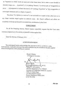 Document-2011-02-04-Dennis-Reply-Memo-18