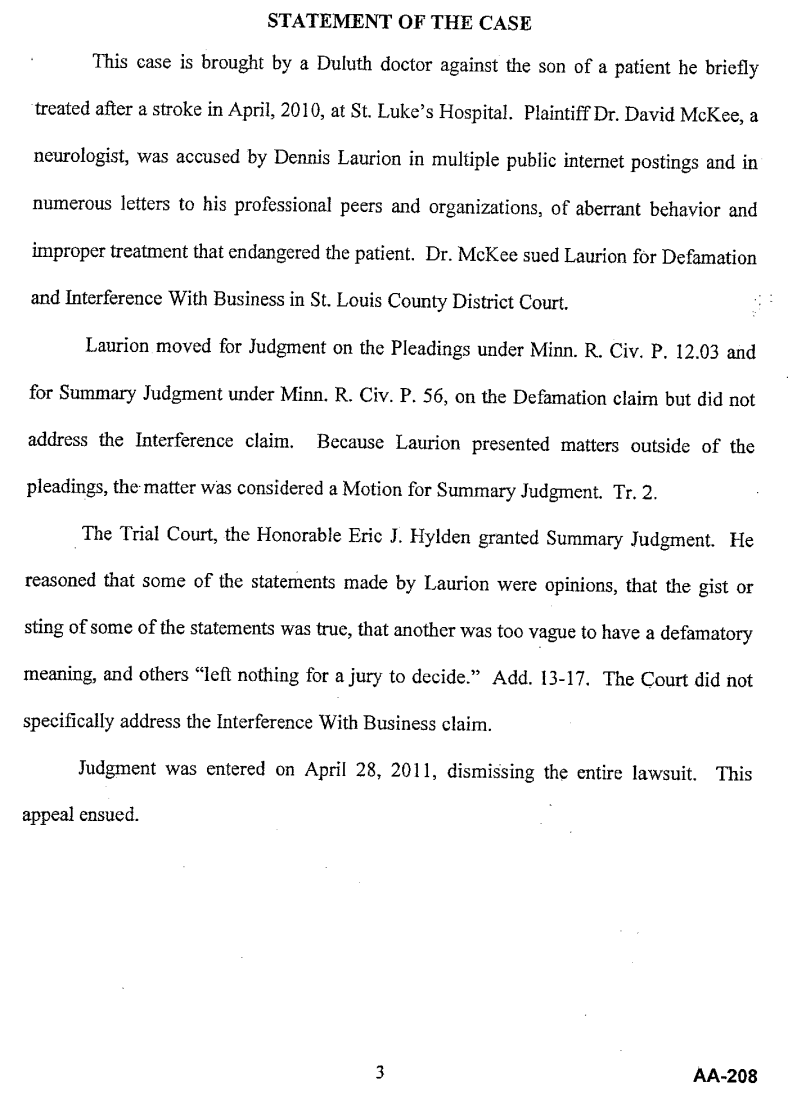 Document-2011-08-05-McKee-Brief-To-Court-Of-Appeals-03