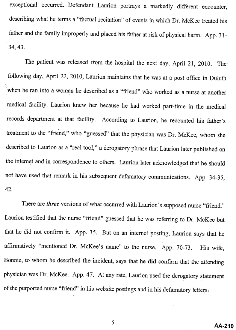 Document-2011-08-05-McKee-Brief-To-Court-Of-Appeals-05