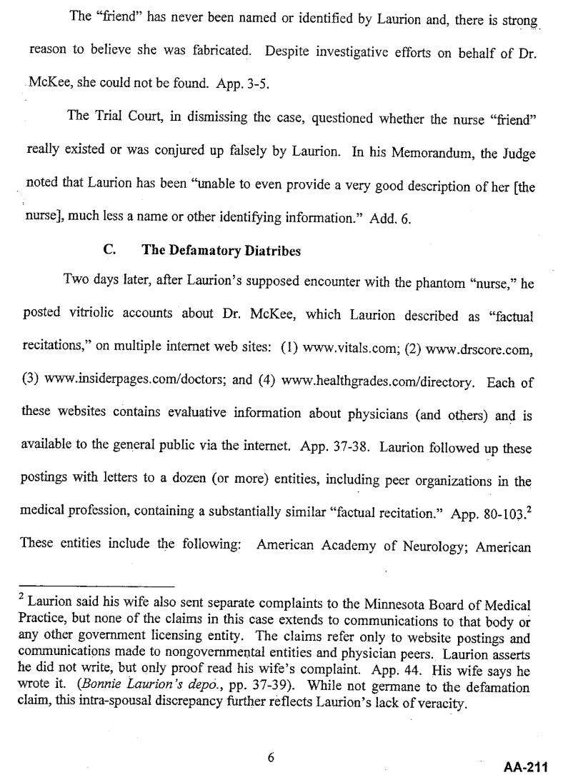 Document-2011-08-05-McKee-Brief-To-Court-Of-Appeals-06