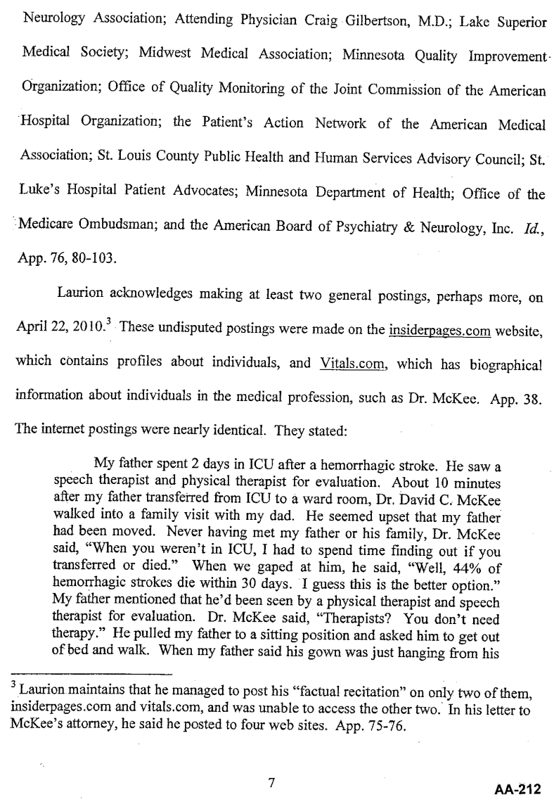 Document-2011-08-05-McKee-Brief-To-Court-Of-Appeals-07
