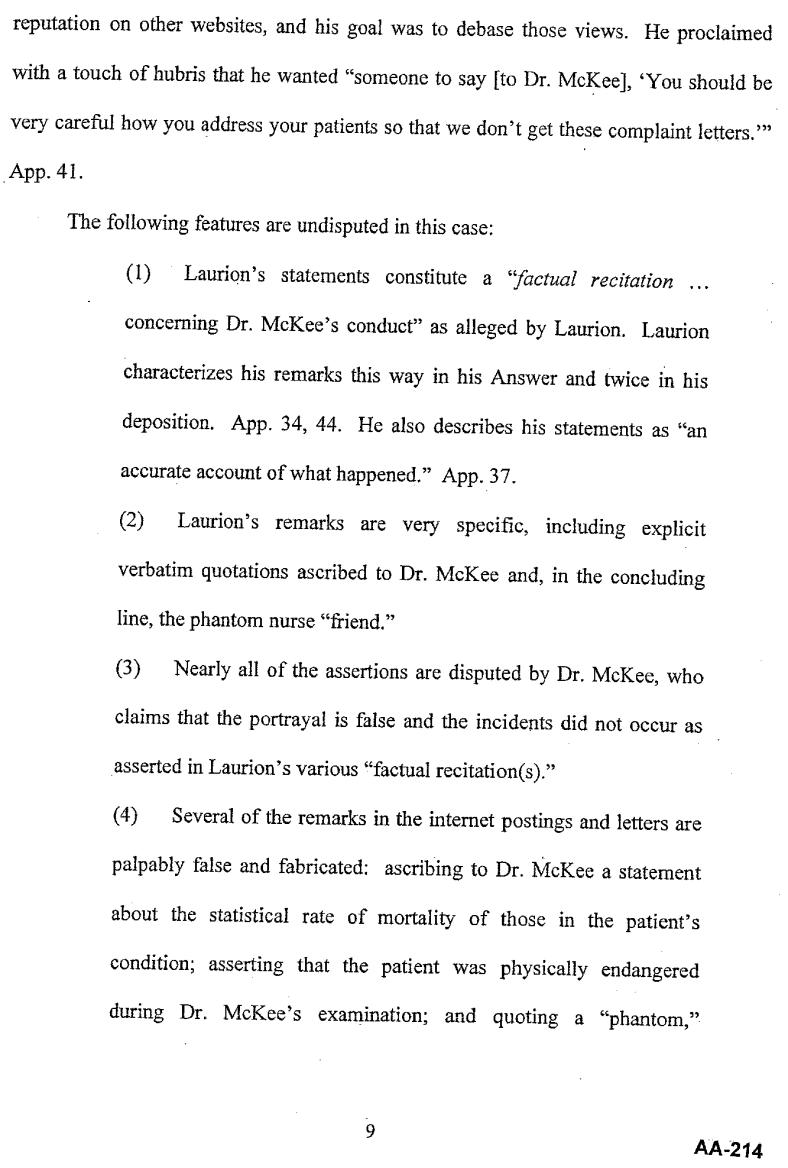 Document-2011-08-05-McKee-Brief-To-Court-Of-Appeals-09