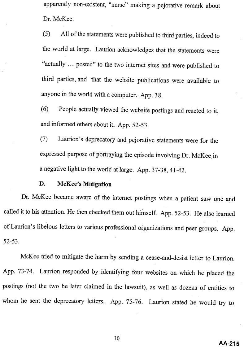 Document-2011-08-05-McKee-Brief-To-Court-Of-Appeals-10
