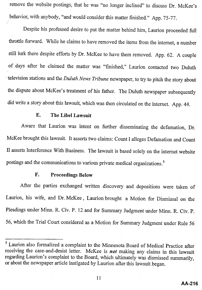 Document-2011-08-05-McKee-Brief-To-Court-Of-Appeals-11