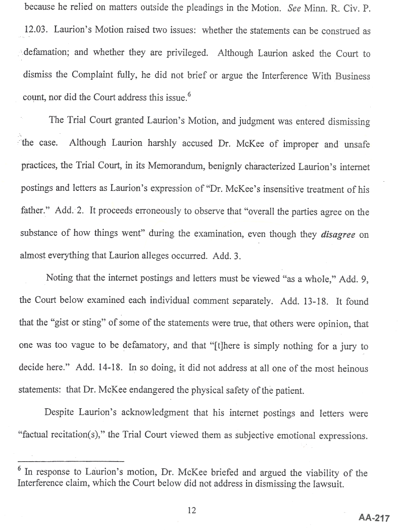Document-2011-08-05-McKee-Brief-To-Court-Of-Appeals-12