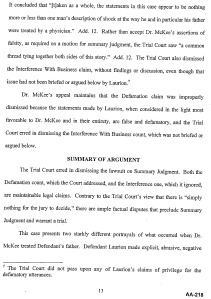 Document-2011-08-05-McKee-Brief-To-Court-Of-Appeals-13