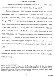 Document-2011-08-05-McKee-Brief-To-Court-Of-Appeals-15