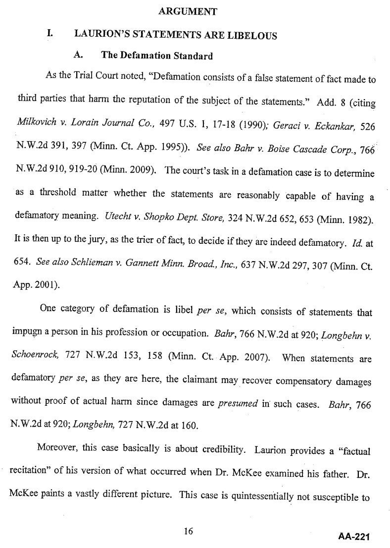 Document-2011-08-05-McKee-Brief-To-Court-Of-Appeals-16