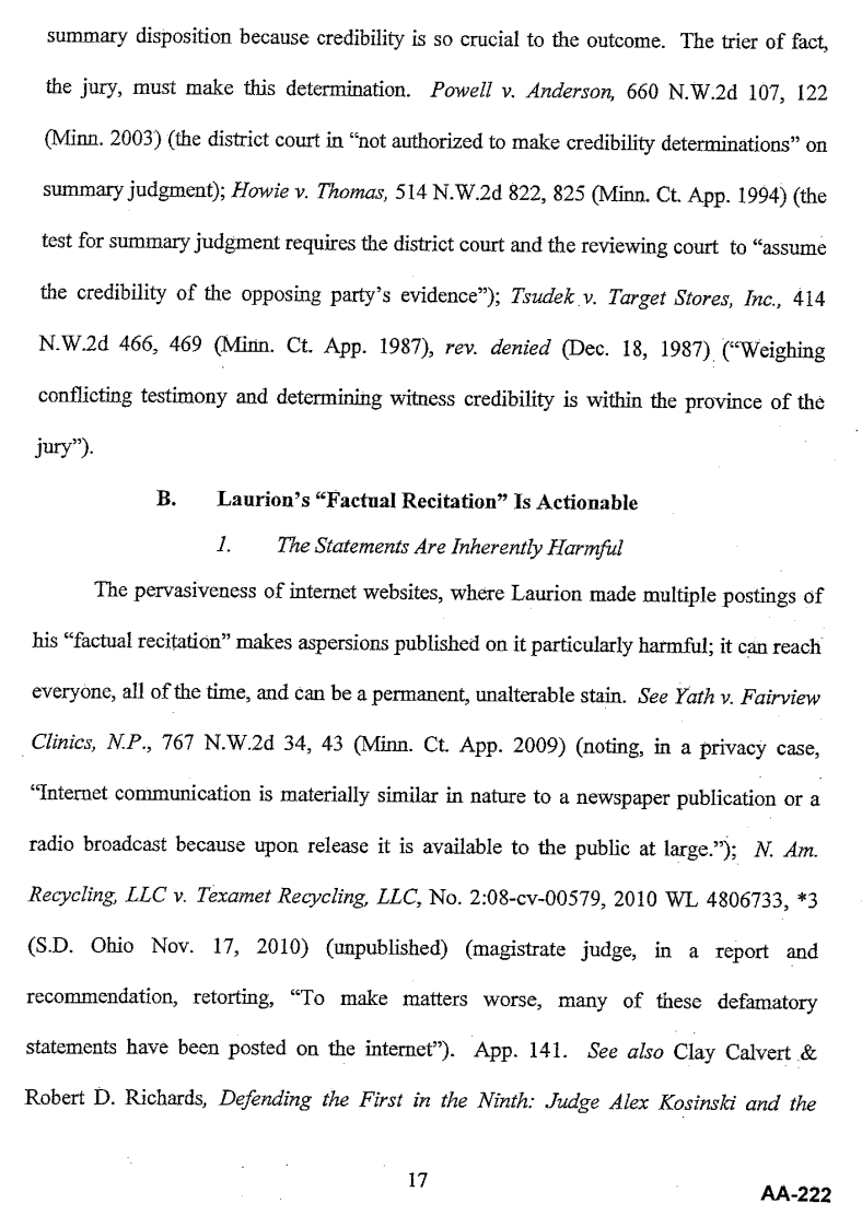 Document-2011-08-05-McKee-Brief-To-Court-Of-Appeals-17