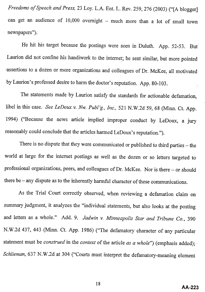 Document-2011-08-05-McKee-Brief-To-Court-Of-Appeals-18