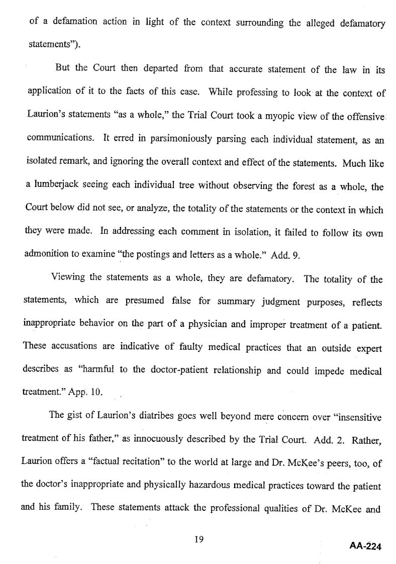 Document-2011-08-05-McKee-Brief-To-Court-Of-Appeals-19