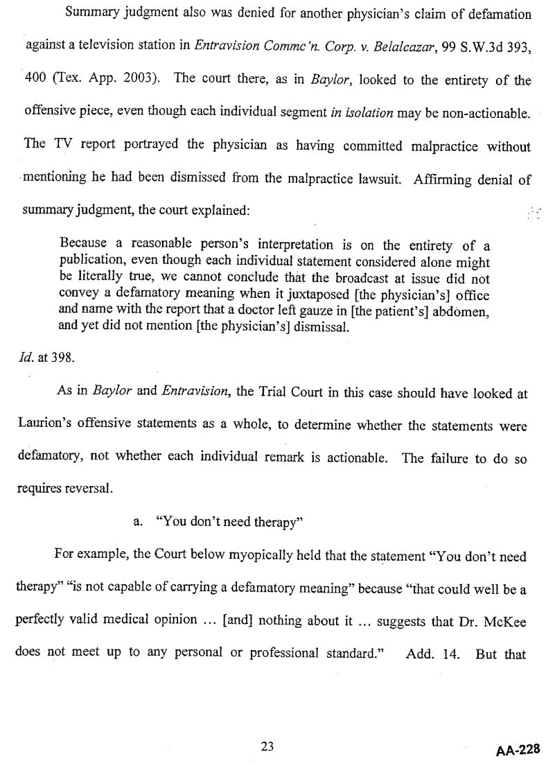 Document-2011-08-05-McKee-Brief-To-Court-Of-Appeals-23