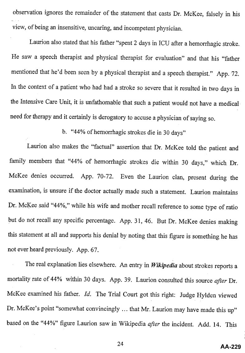 Document-2011-08-05-McKee-Brief-To-Court-Of-Appeals-24