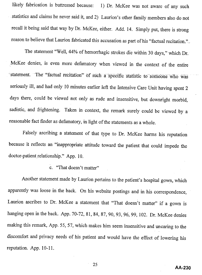 Document-2011-08-05-McKee-Brief-To-Court-Of-Appeals-25