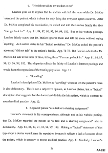 Document-2011-08-05-McKee-Brief-To-Court-Of-Appeals-26