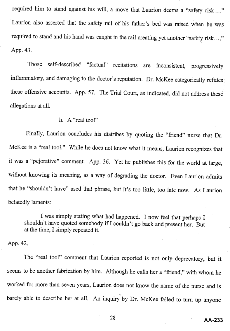 Document-2011-08-05-McKee-Brief-To-Court-Of-Appeals-28