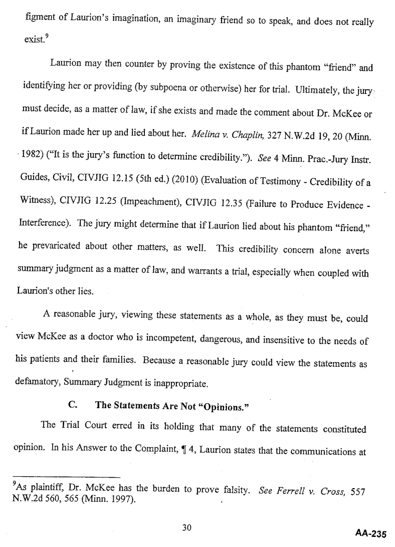 Document-2011-08-05-McKee-Brief-To-Court-Of-Appeals-30