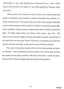 Document-2011-08-05-McKee-Brief-To-Court-Of-Appeals-32