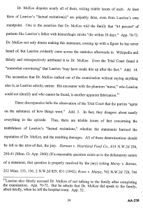 Document-2011-08-05-McKee-Brief-To-Court-Of-Appeals-34