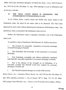 Document-2011-08-05-McKee-Brief-To-Court-Of-Appeals-35
