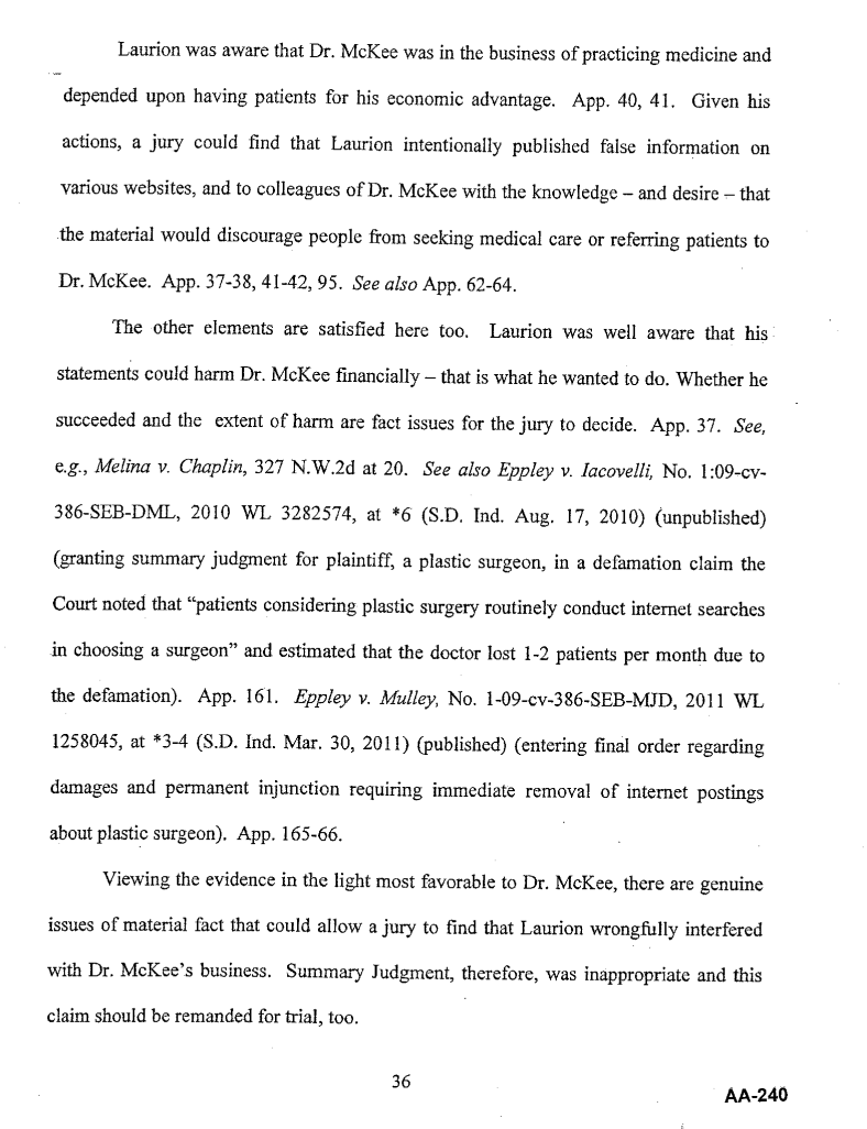 Document-2011-08-05-McKee-Brief-To-Court-Of-Appeals-36