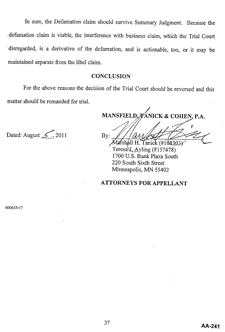 Document-2011-08-05-McKee-Brief-To-Court-Of-Appeals-37