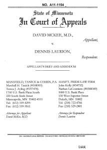 Document-2011-08-05-McKee-Brief-To-Court-Of-Appeals-Cover