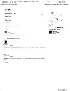 Document-2011-08-22-McKee-Reddit-Reviews-37