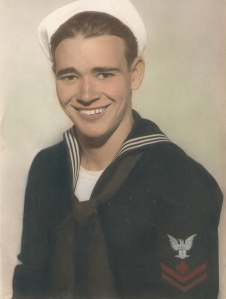 Kenneth-Vernon-L-WWII-Navy-PO2