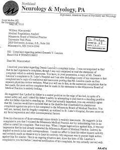 Letter-2010-05-28-McKee-To-MBBMP-Pg1