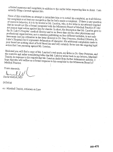 Letter-2010-05-28-McKee-To-MBBMP-Pg2