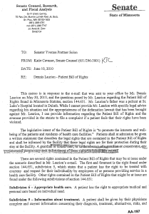 Letter-2010-06-11-Prettner-To-Laurion-P2