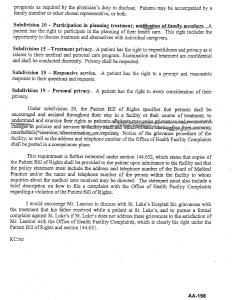 Letter-2010-06-11-Prettner-To-Laurion-P3