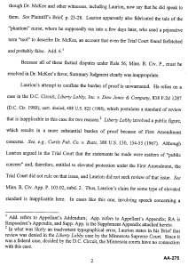 Document-2011-09-21-McKee-Reply-Brief-To-Appellate-Court-02