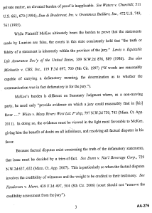 Document-2011-09-21-McKee-Reply-Brief-To-Appellate-Court-03